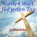 Gottes Wort für jeden Tag Luth