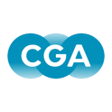 CGA Audit Tool