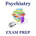 Psychiatry Exam Prep 2018