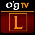 O'Gaming TV - LOL