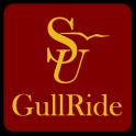 GullRide Rideshare