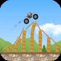Motor Trail Speed