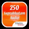 250 Suprabatham Audio