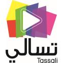 Tassali.tv