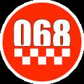 Интерактивное такси 068