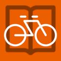 The European Cycling Lexicon