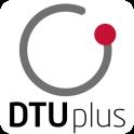 DTUplus