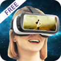 VR Photo Simulator 3D SBS