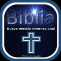 Biblia Nueva V. Internacional