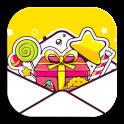 Birthday Greeting Card Maker