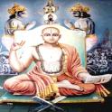 Madhvanama(Madhwanama)