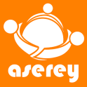 ASEREY