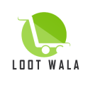 Lootwala