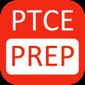 PTCE Practice Test 2019 Edition