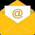 Cliente de correo electrónico para Hotmail Outlook