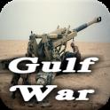 Gulf War History