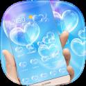Love Bubbles Theme