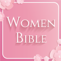 Daily Bible for Women & Devotion