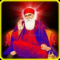 Guru Nanak Jayanti 2019 Images