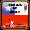 Radio Free Chilenas