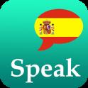 Learn Spanish Offline