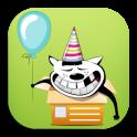 Happy Birthday eCards Funny