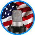 US Radio Stations | Online Radio USA FM AM