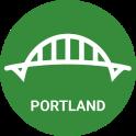 Portland Travel Guide, Tourism