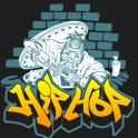 Hip Hop Underground Radio