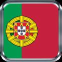 Radios of Portugal