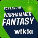 FANDOM for: Warhammer Fantasy