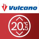 Vulcano Control Connect