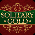 Solitary Gold