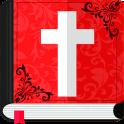 Pentecostal Bible App