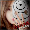 Ninja Camera Editor