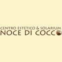 NOCE DI COCCO CENTRO ESTETICO