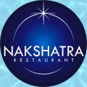 Nakshatra Restaurant Hyderabad