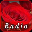 Free Radio Love - Music For St. Valentine's