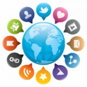 One Connect social network