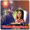 Diwali Photo Frame 2018
