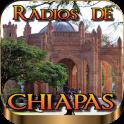 radio Chiapas Mexico free fm stations