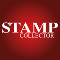 Stamp Collector Magazine