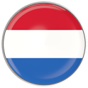 Learn Dutch Language Free Offline