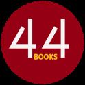 Free Hindi Books