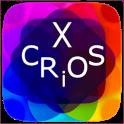 CRiOS X