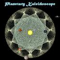 Planetary Kaleidoscope