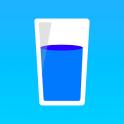 Drink Water - Trink Wecker