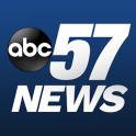 ABC 57 News