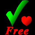 LifeChecker 무료