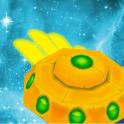 Galaxy Invader Mashup